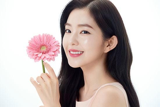 6 ngôi sao nữ có khuôn mặt được chọn làm hình mẫu thẩm mỹ tại Hàn Quốc Ảnh 1