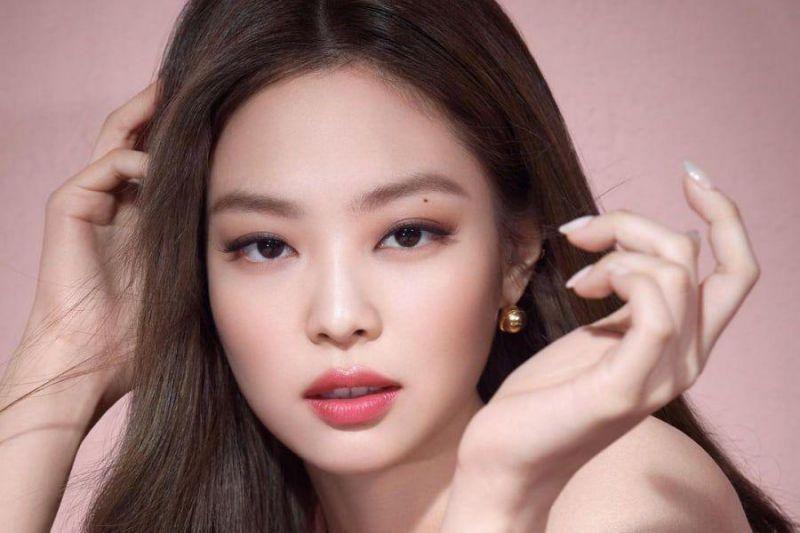 6 ngôi sao nữ có khuôn mặt được chọn làm hình mẫu thẩm mỹ tại Hàn Quốc Ảnh 2