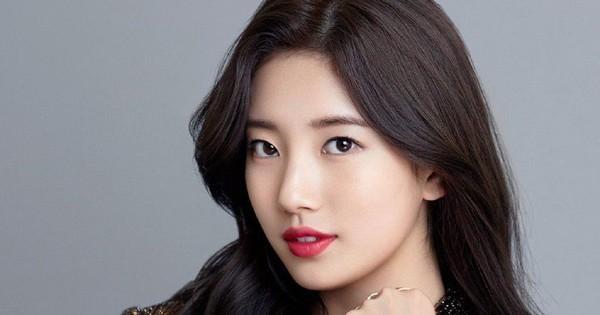 6 ngôi sao nữ có khuôn mặt được chọn làm hình mẫu thẩm mỹ tại Hàn Quốc Ảnh 4