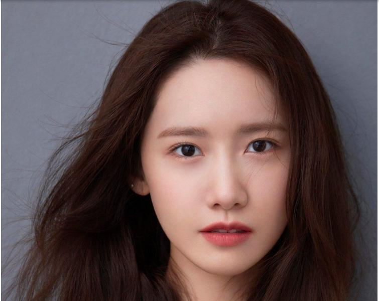 6 ngôi sao nữ có khuôn mặt được chọn làm hình mẫu thẩm mỹ tại Hàn Quốc Ảnh 3
