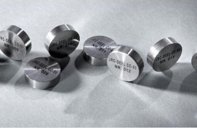 Người thợ xây nhặt được khối sắt nhỏ, về nhà bỗng buồn nôn: Mở đầu thảm họa phóng xạ chấn động TQ, tàn phá 150 cuộc đời! Ảnh 4