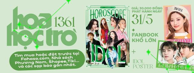 Netizen tranh cãi nguyên do BTS và EXO không về chung một nhà, SM - HYBE không thể hòa hợp Ảnh 7