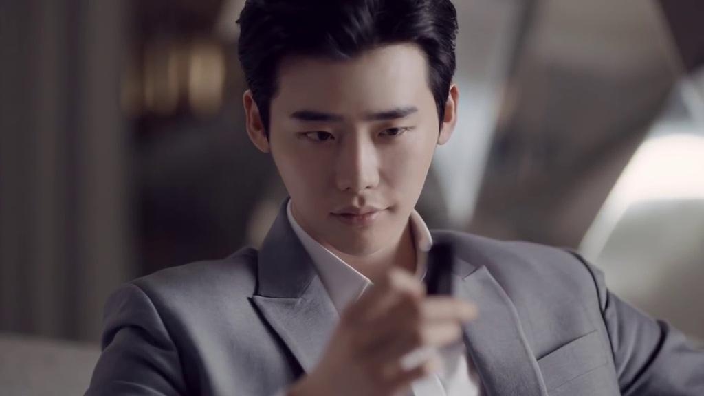 4 diễn viên Hàn đóng phim bao năm vẫn diễn hoài một nét: Xem Lee Min Ho làm đại gia mãi mà ngán tận cổ! Ảnh 7