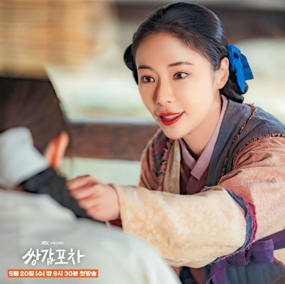 4 diễn viên Hàn đóng phim bao năm vẫn diễn hoài một nét: Xem Lee Min Ho làm đại gia mãi mà ngán tận cổ! Ảnh 3