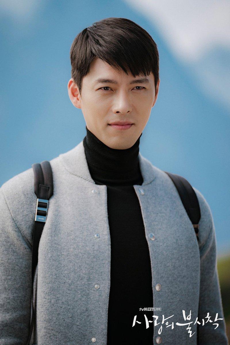 4 diễn viên Hàn đóng phim bao năm vẫn diễn hoài một nét: Xem Lee Min Ho làm đại gia mãi mà ngán tận cổ! Ảnh 5