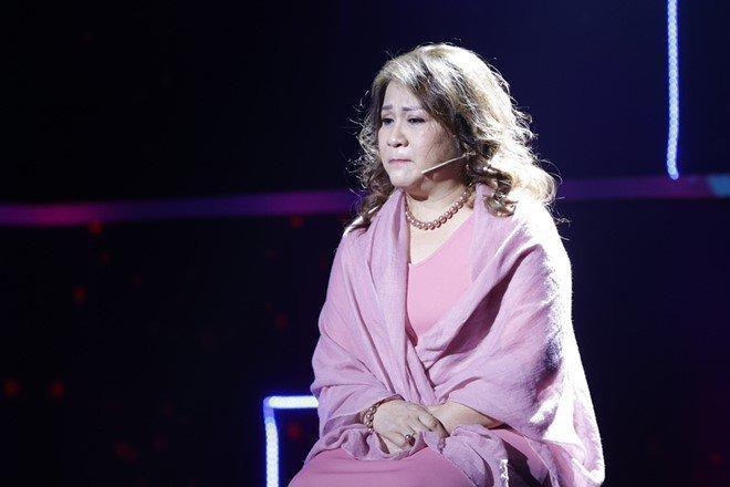 Ở tuổi U70, chồng cũ danh ca Hương Lan 'hối tiếc' vì không gặp người vợ thứ 2 sớm hơn Ảnh 5