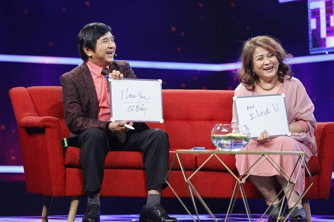 Ở tuổi U70, chồng cũ danh ca Hương Lan 'hối tiếc' vì không gặp người vợ thứ 2 sớm hơn Ảnh 4