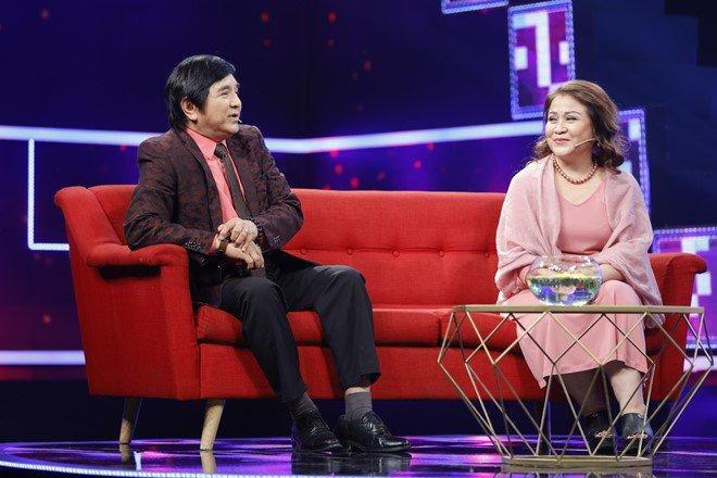 Ở tuổi U70, chồng cũ danh ca Hương Lan 'hối tiếc' vì không gặp người vợ thứ 2 sớm hơn Ảnh 3