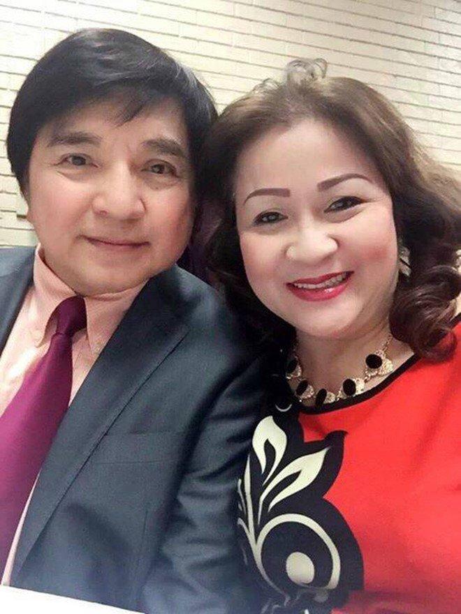 Ở tuổi U70, chồng cũ danh ca Hương Lan 'hối tiếc' vì không gặp người vợ thứ 2 sớm hơn Ảnh 8