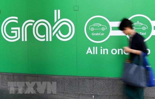 IPO của Grab và GoTo sẽ mở đường cho nhiều 'kỳ lân' ra đời Ảnh 1