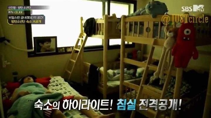 7 khoảnh khắc đen tối của BTS: Dính scandal đạo nhái, bị miệt thị và dọa giết Ảnh 4