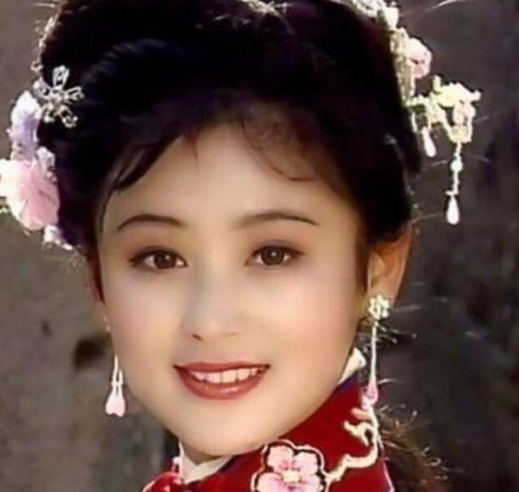 Nhan sắc tuổi 52 của 'Nữ diễn viên xinh đẹp nhất Trung Quốc' Ảnh 8