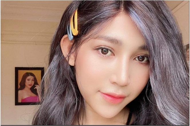 Giới giải trí sững sờ vì sự ra đi đột ngột của Hoa hậu Chuyển giới Myanmar Ảnh 2