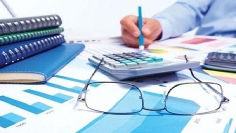 5 tháng đầu năm 2021, thanh tra ngành Tài chính kiến nghị xử lý tài chính hơn 30 nghìn tỷ đồng Ảnh 1