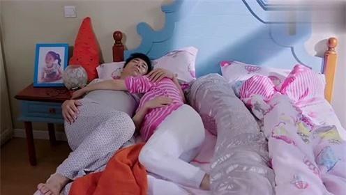 Vợ chồng Việt cứ đến khoảng 50 tuổi là lại ngủ riêng giường, chuyên gia nói: 3 đúng, 2 sai Ảnh 1
