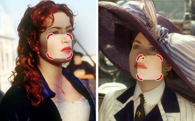 7 lỗi sai của Titanic từ siêu nhỏ cho tới 'chống lại' cả vật lý, nhìn mà tưởng ma ám cả con tàu! Ảnh 1