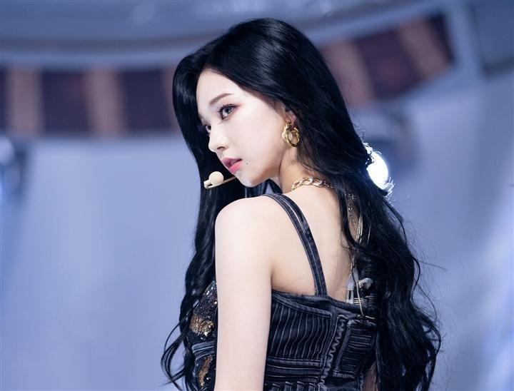 Hàn Quốc có một mỹ nhân đẹp vô thực hơn cả hình ảnh đồ họa của chính mình Ảnh 9