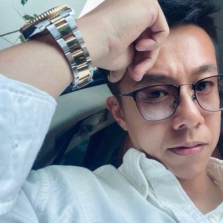 Matt Liu có hành động 'tách rời Hương Giang', dân mạng không ngớt 'lời chê' và âm thầm 'bỏ theo dõi' Ảnh 4