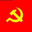 Đảng Cộng Sản VN
