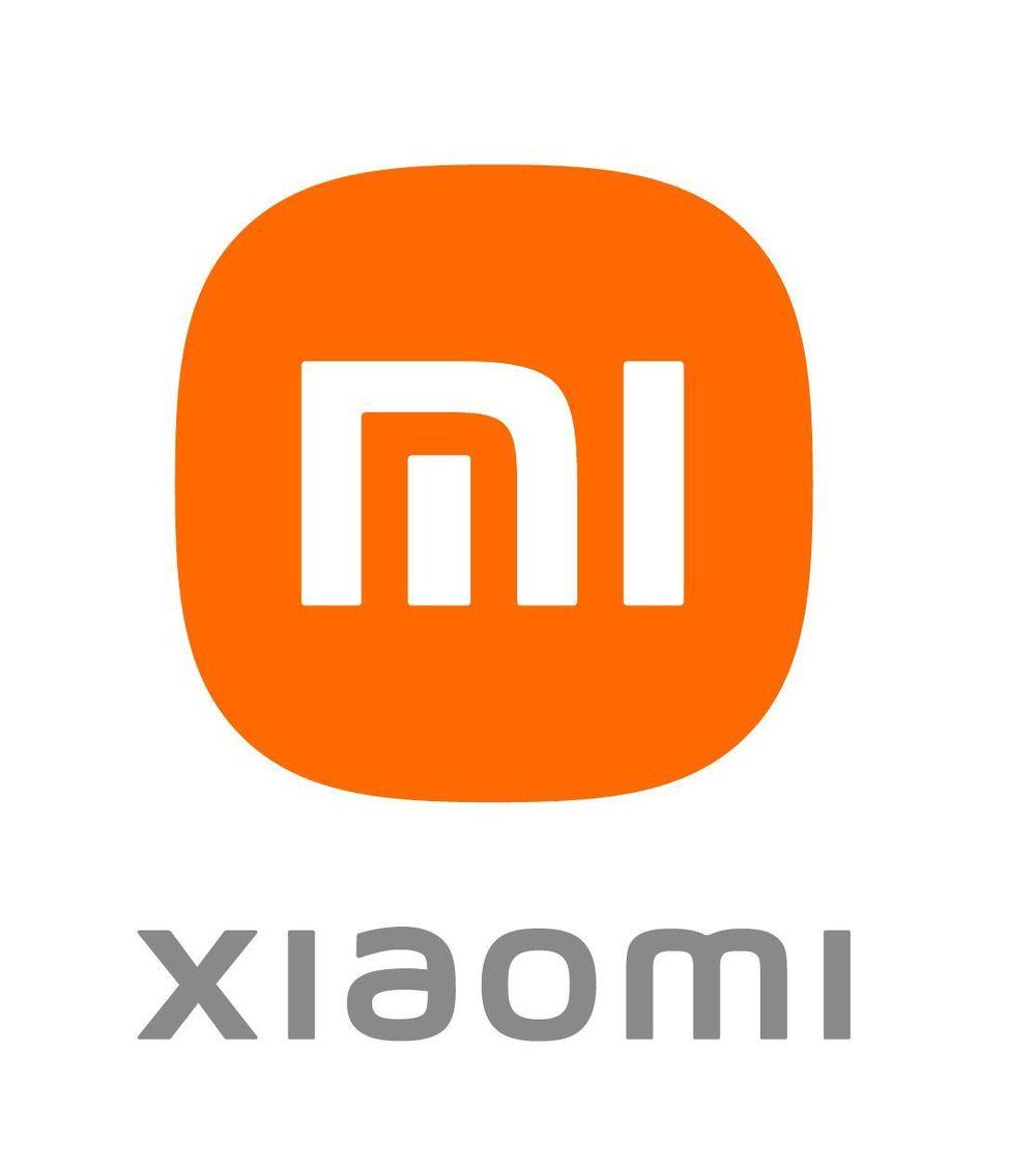 Xiaomi lần đầu tiên vươn lên vị trí thứ 2 thị trường điện thoại thông minh toàn cầu