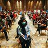 COVID-19 tại ASEAN hết 2/3: Trên 53.300 ca tử vong; Nhiều nước phát hiện biến thể mới