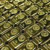 Giá vàng tuần tới: Cơ hội lên 1.800 USD/oz đang hiện hữu?