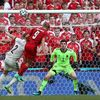 Kết quả bóng đá hôm nay 18/6 - Cập nhật kết quả các trận đấu bóng đá vòng bảng EURO 2020, vòng bảng Copa America 2021.