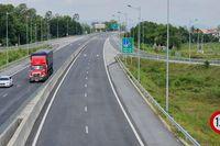Đặt mục tiêu đến năm 2020 có 3.858km cao tốc