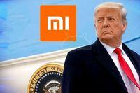 Các sếp Xiaomi mất hàng tỷ USD vì lệnh cấm của ông Trump