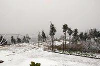 Bắc Bộ đối mặt với đợt rét mới, khả năng xuất hiện mưa tuyết