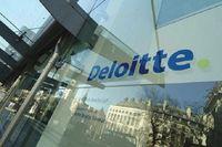 Deloitte Việt Nam kỷ niệm ba thập kỷ phát triển, công bố chương trình Deloitte Private