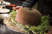Cẩm nang Michelin công bố xếp hạng nhà hàng Pháp thời COVID-19