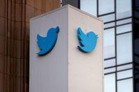 Thổ Nhĩ Kỳ cấm quảng cáo trên Twitter