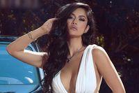 Kim Lee - nữ DJ gốc Việt siêu giàu ở Mỹ