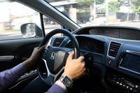 Hy hữu người đàn ông vượt qua bài thi lái xe sau 157 lần thi trượt, tiêu tốn gần 94 triệu tiền lệ phí