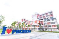 Trường ĐH Phenikaa dự kiến mở ngành Vật lý tài năng