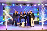'Ông trùm' xe kéo Trung Quốc có nhà phân phối chính thức tại Việt Nam
