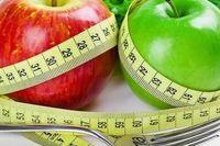 Hơn 20 ngày nữa đến Tết, học ngay mẹo ăn kiêng 'cực đỉnh' giữ dáng