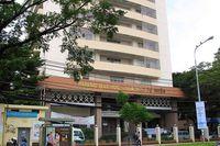 Trường ĐH Khoa học Tự nhiên (ĐHQG TP.HCM) tuyển sinh theo 5 phương thức