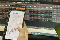 Một công ty xuất nhập khẩu đang 'all in' cổ phiếu EIB