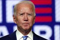 Những thay đổi chính sách dưới thời ông Joe Biden