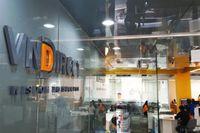 Pyn Elite Fund thoái xong 1,93% vốn, VNDirect lên kế hoạch bán ra 6 triệu cổ phiếu quỹ
