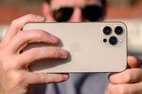 Lộ tính năng 'đỉnh của chóp' sẽ có mặt trên tất cả những chiếc iPhone 13
