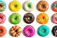 10 loại thực phẩm nên tránh trong chế độ ăn kiêng giảm cân