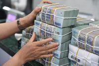Các chủ tịch HĐQT nhận trung bình 750 triệu đồng thù lao mỗi năm
