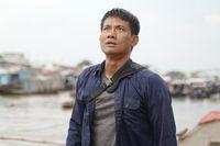 Vì sao Võ Thành Tâm lại phải thức đến 2h sáng mới giành được vai chính ở 'Lật mặt: 48H'?