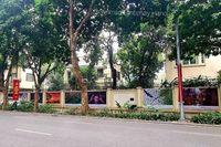 Đại sứ quán Đức quảng bá vẻ đẹp và sự đa dạng của văn hóa Việt Nam