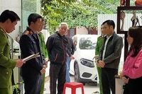 Thanh Hóa: Truy bắt trùm giang hồ 'Bảo chó'