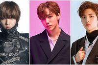 9 nhóm nhạc nam K-Pop được kỳ vọng debut năm 2021