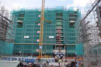 TP Hồ Chí Minh: Công khai dự án bất động sản cầm cố ngân hàng để bảo vệ người mua nhà